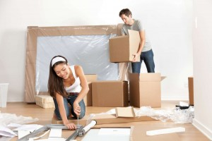 Removals-Leicester-11-1600